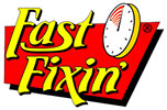 Fast Fixin